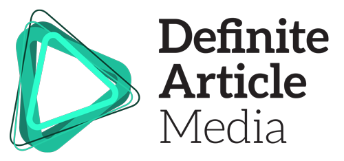 Definite Article Media